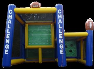 kickandpass-challenge.png
