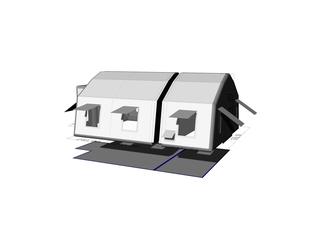 medical tent 2 units (2).jpg