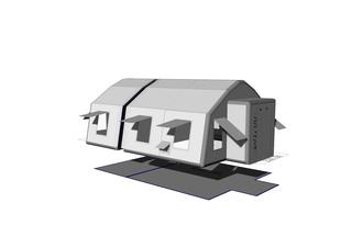 medical tent 2 units (4).jpg
