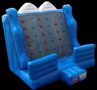 mini-bouldering-game.png