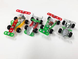 nejikousaku-racecar-main.jpg