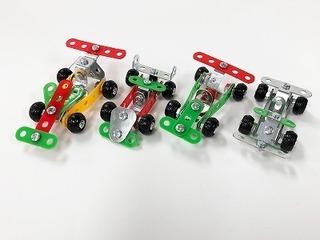 s-nejikousaku-racecar-main.jpg