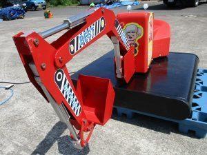 shovelcar-red-main-300x225.jpg