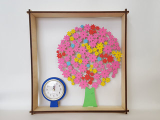 woodenflameclock-flower.jpg